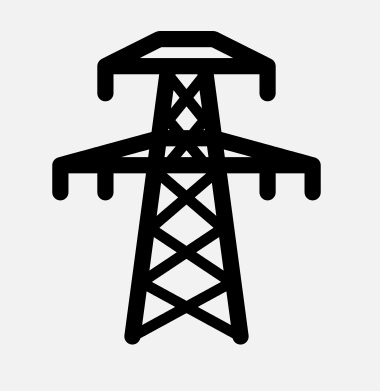 Transmission_Tower_Olivier_Guin