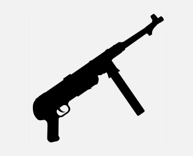 Gun_simon_child