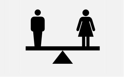 Gender_Equality_CRMarch