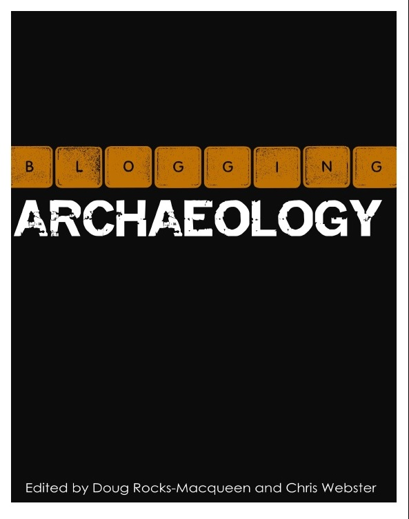 Hookup In Important Is Archaeology Why