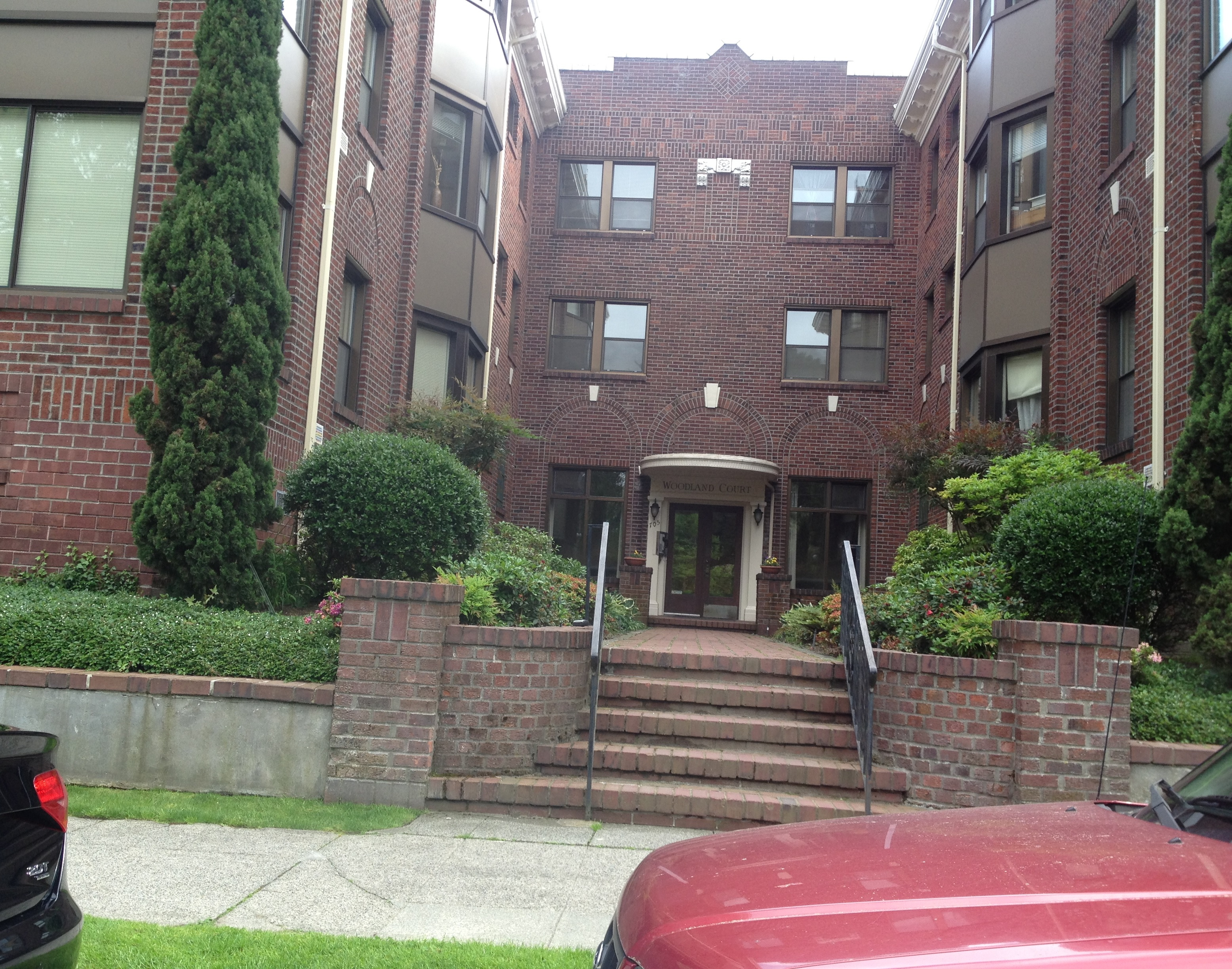 Historic preservation makes Seattle a great place to live