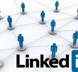 How to leverage LinkedIn for archaeologists