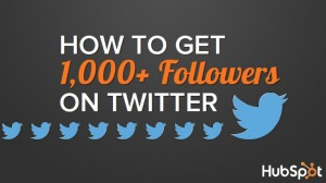 Get this free eBook here http://offers.hubspot.com/grow-your-twitter-followers-fast